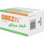 Danare Obezin After diet 90 tbl.