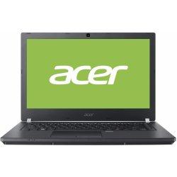 Acer TravelMate P449 NX.VEFEC.005