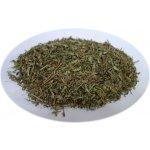 Oro Verde Chanca Piedra čaj 1000 g