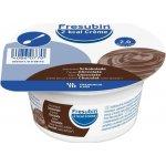 Fresubin 2 kcal Creme Čokoláda por.sol. 4 x 125 g
