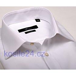 Pánská Košile Venti Slim Fit Bílá košile c93c993b08
