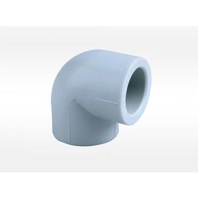 Aquaplast PPR koleno 90° 20 mm