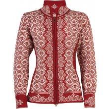 Dale of Norway Dámský originální svetr z merino vlny Dale Christiania 89506e9eff