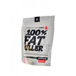 Fatkiller originalus - amu.lt