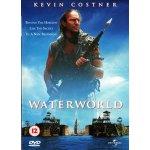 Vodní svět DVD