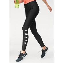 921723679 Nike Sportovní legíny » POWER 7/8 TIGHT HBR GRX GYM«, černá