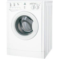 Práčka indesit návod na obsluhu