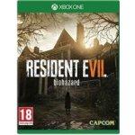 Resident Evil 7: Biohazard (Steelbook Edition)