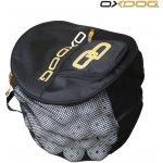 Oxdog M3 ballbag