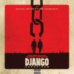 O.S.T. - Django Unchained CD