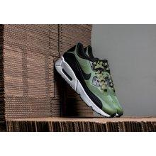 Nike Air Max 90 Ultra 2.0 GS Palm Green/ Black-White
