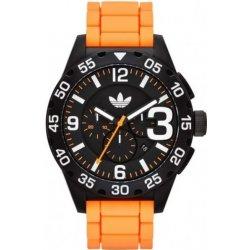 Adidas ADH 2914 hodinky - Nejlepší Ceny.cz e3a9ed3617