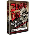 Steve Jackson Games Zombie Dice: Horde Edition