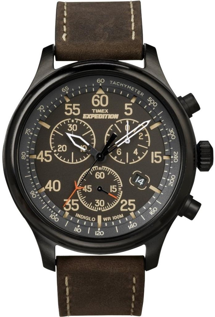 Hodinky Timex - Heureka.cz 1b21bf92289