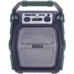 Mac Audio MRS 555