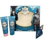 Katy Perry Royal Revolution EdP 30 ml + sprchový gel 75 ml + tělový krém 75 ml dárková sada