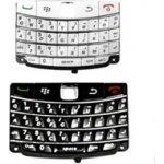 Klávesnice BlackBerry 9700,9780