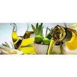 Latzimas extra panenský olivový olej 500 ml
