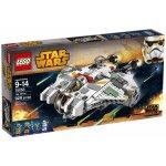 LEGO Star Wars 75053 Ghost