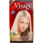 Visage barva na vlasy 15 platinový Blond