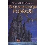 Nejvzdálenější pobřeží - Ursula le Guinová