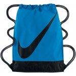 Nike vak Soccer BA5094-435