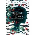 Eternal Dawn - Maizel Rebecca