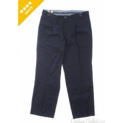 XENA pánské plátěné kalhoty modrá alternativy - Heureka.cz d81ddc6d99