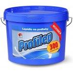 CHEMOS Profilep 300 lepidlo pro vinylové podlahy 6kg