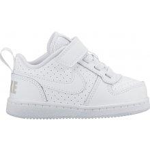 686e3d55bcf Nike Court Borough Grl63 White Pink