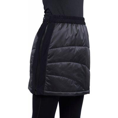 Fischer Primaloft Tour dámská prošívaná sukně