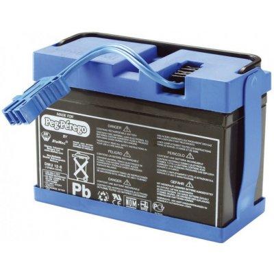 Peg Baterie Perego 12V / 8Ah