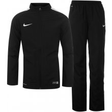 Nike Academy Woven Warm Up Tracksuit Juniors