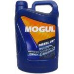 Mogul Diesel DTT Extra 10l
