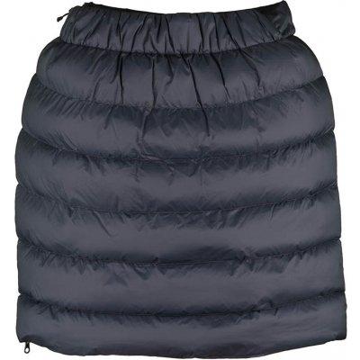 Northfinder Sesina sukně černá