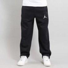 Jordan Flight Fleece Pant černé