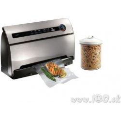 Foodsaver V3840-I