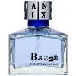 Christian Lacroix Bazar toaletní voda pánská 10 ml vzorek