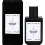LM Parfums O des Soupirs parfémovaná voda 100 ml