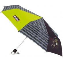 Deštník skládací Scout