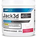 USPlabs Jack3d 248 g
