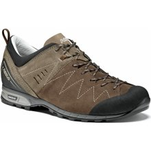 ASOLO Track dark brown/cortex A632