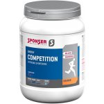 Sponser COMPETITION 400 g