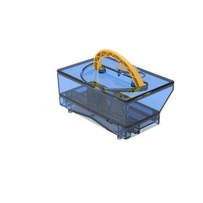 TESLA RoboStar T10 Zásobník na vodu 300ml
