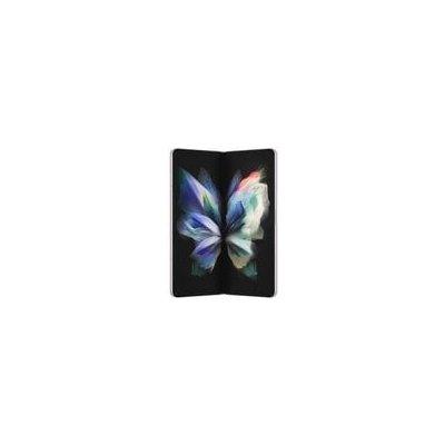 Samsung Galaxy Z Fold3 5G, 12GB/512GB, Silver SM-F926BZSGEUE