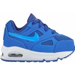 Dětská bota Nike Air Max Ivo Chd00 Royal Blue 9b3dc511ed