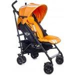 Easywalker Golf Mini Buggy Volcanic Orange 2015
