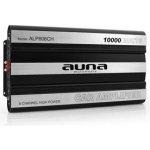Auna W1-AMP806CH