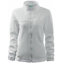 504 Dámský Fleece Jacket