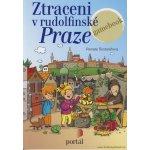 Ztraceni v rudolfínské Praze